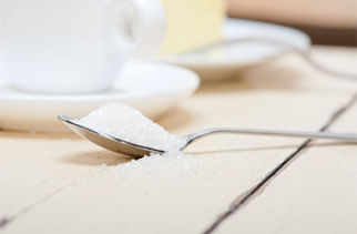 설탕이 가진 수많은 '예명', 아세요?