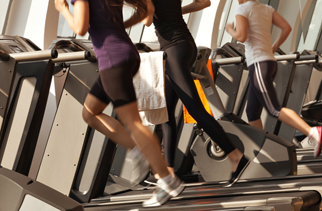 염증, 20분만 운동해도 줄어요~
