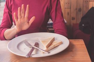 '우유ㆍ밀ㆍ토마토 함유' 왜 강조하는걸까?