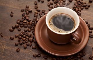 '간 때문이야'…하루 커피 두 잔이 간 건강을?