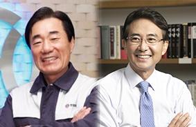 [슈퍼리치 100]⑨'화교ㆍ검사ㆍ관료 출신'…이색 이력의 100대 부자들