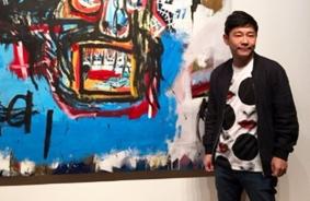 '하루 6시간 근무제' 도입한 日재계 기린아 마에자와 유사쿠