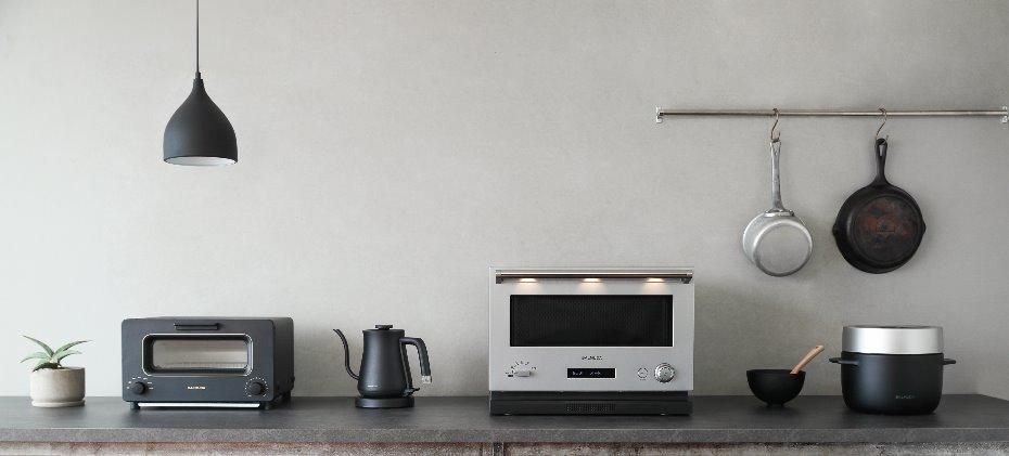 The Microwave.jpg