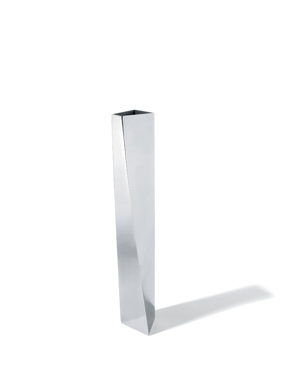 Crevasse design Zaha Hadid 2005_Flower vase.jpg