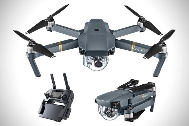 DJI-Mavic-Drone-.jpg