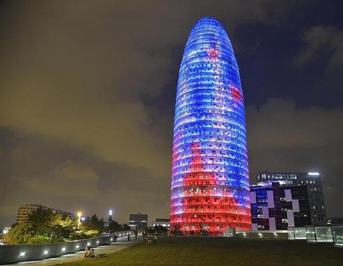 Torre-Agbar-At-Night.jpg