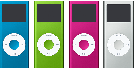 ipod-nano-2nd-gen.png