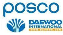 POSCO picked as preferred bidder for Daewoo International