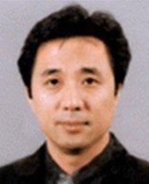 Jung Ji-hong