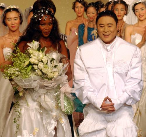 the korea herald: 8월 2010