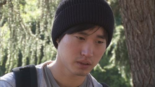 """Tablo appears on a special episode of """"MBC Special,"""" which is scheduled to be aired on Oct. 1. (MBC)"""