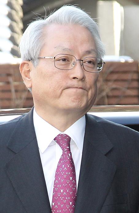 Chung Tong-ki