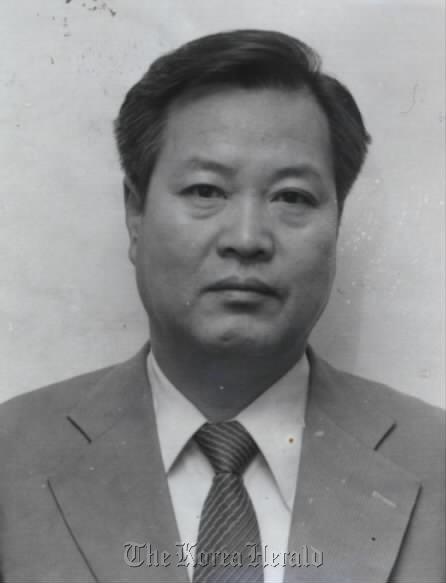 Kim Kak