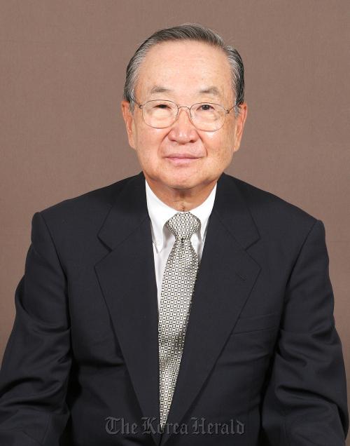 Chang Yu-sang