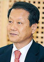 Choi Yul