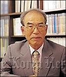 Lee Don-myung