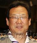 Rhee Hang-bock