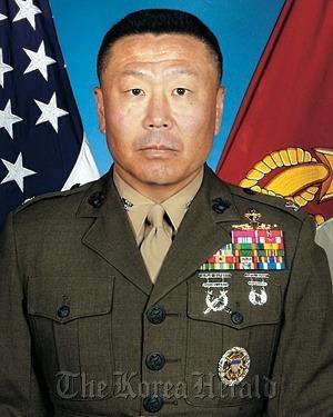 Daniel D. Yoo