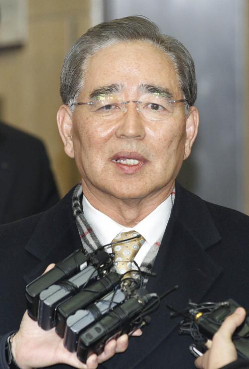 Han Dong-woo