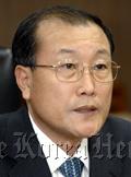 Kim Jae-cheul