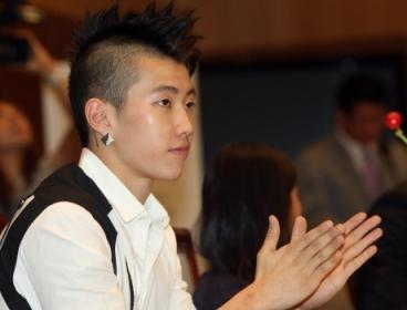 Jae-beom (Yonhap News)
