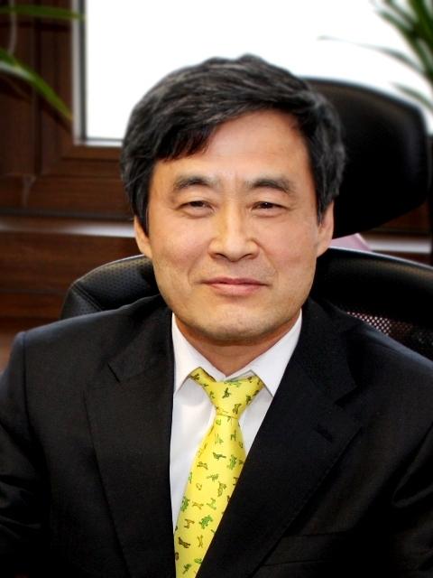 Ahn Kook-shin