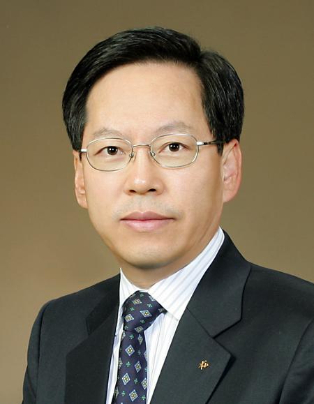 Choi Gi-eui