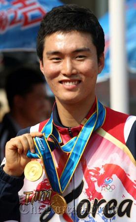 Lee Dae-myung