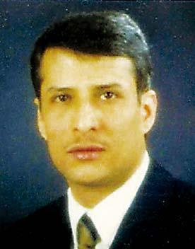 Amb. Muteb Al-Mutoteh