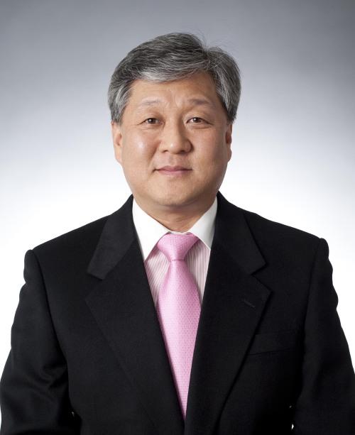 Kim Hyoung-nam
