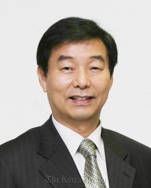 Lim Duck-ho