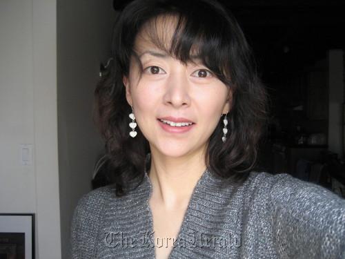 Kim Hae-rry