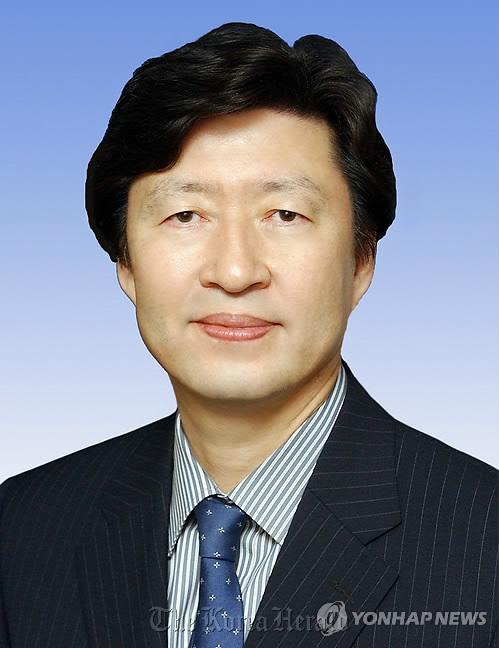 Kim Ki-woong