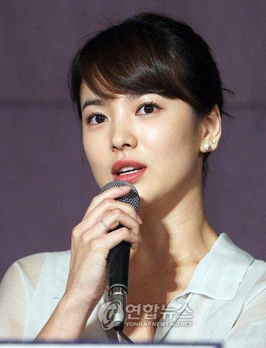(Yonhap News)