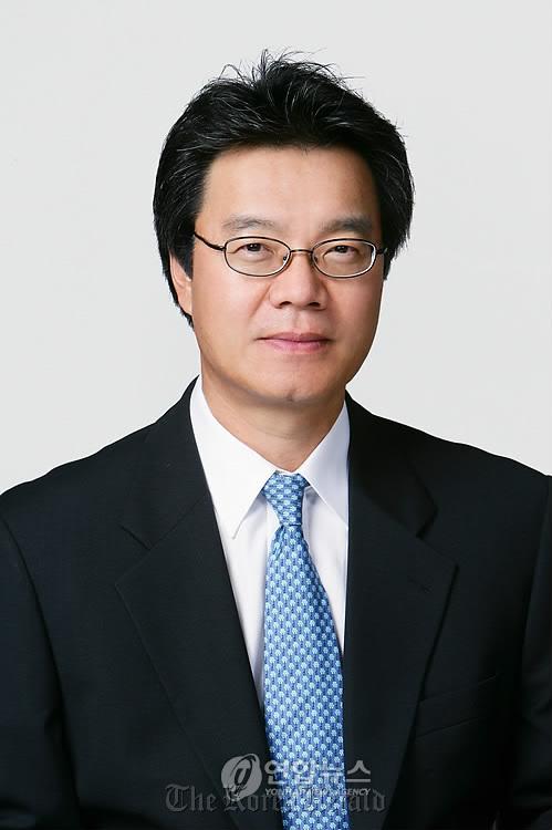 Chung Sang-kook