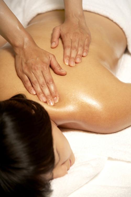 erotisk massage örebro massage kristinehamn