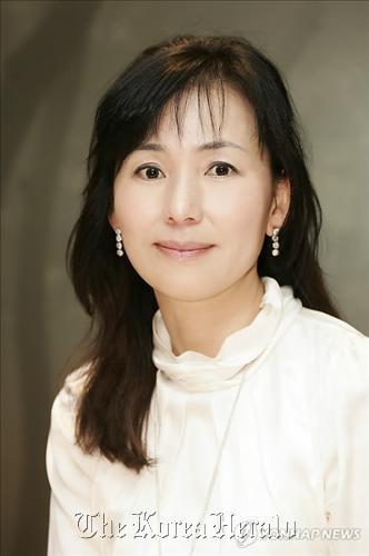 Kong Ji-young