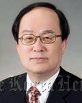 Kim Hak-joon