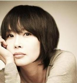 Choi Jin-sil
