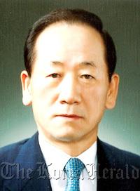 Lee Dong-Kurn