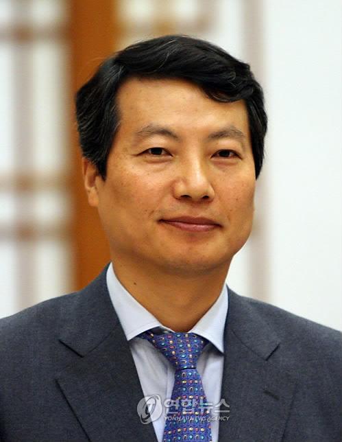 Eun Jin-su