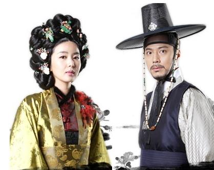park sol mi and han jae suk dating Jang geun seok name: han jae suk han jin hee han jung soo park sol mi park soo jin park soon chun park sun young park tam hee park won sook.