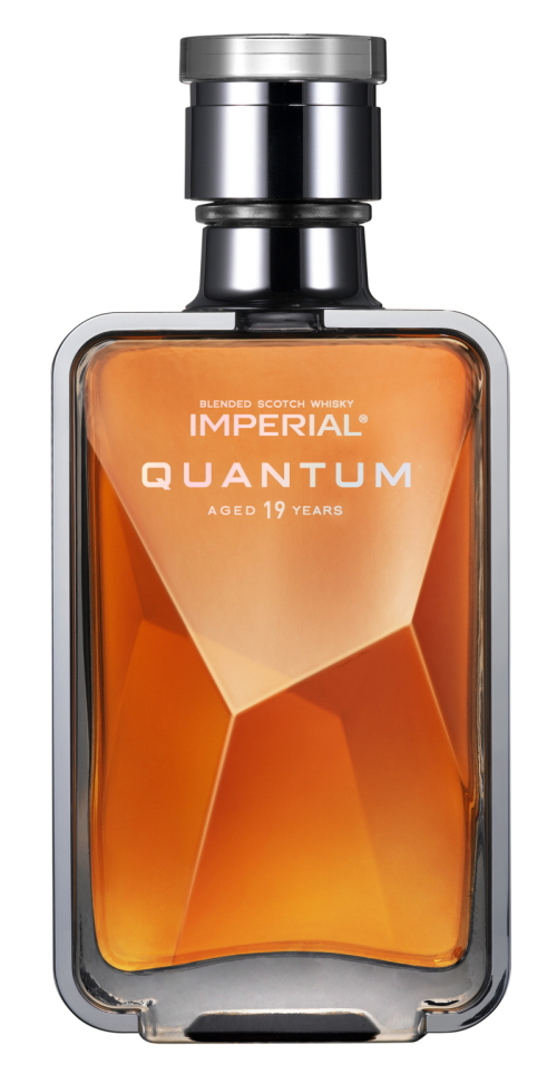 Imperial 19 Quantum steers innovation