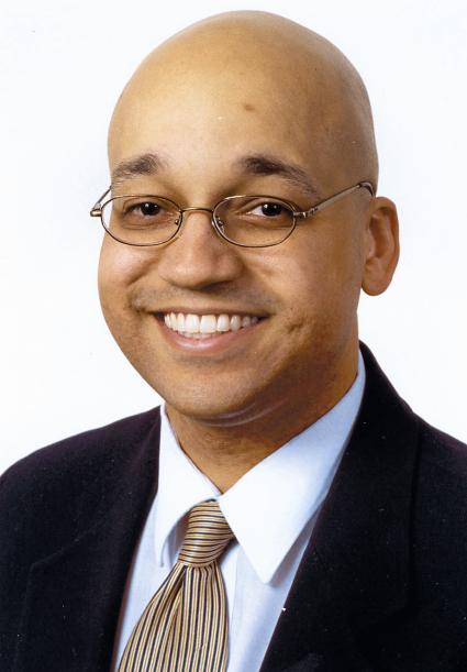 Casey Lartigue, Jr.