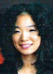 Ahn Chang-hye