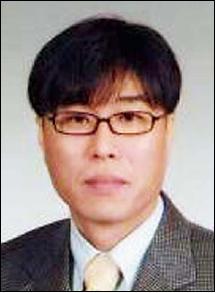 Kim Yong-soon