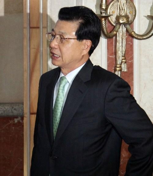Kim Jin-sun