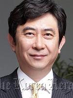 Seo Jin-woo