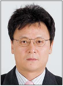 Cho Dae-won