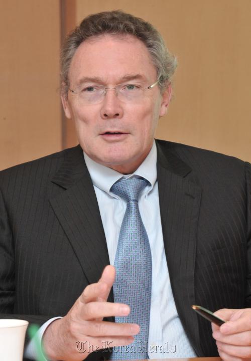 Jean-Marie Hurtiger